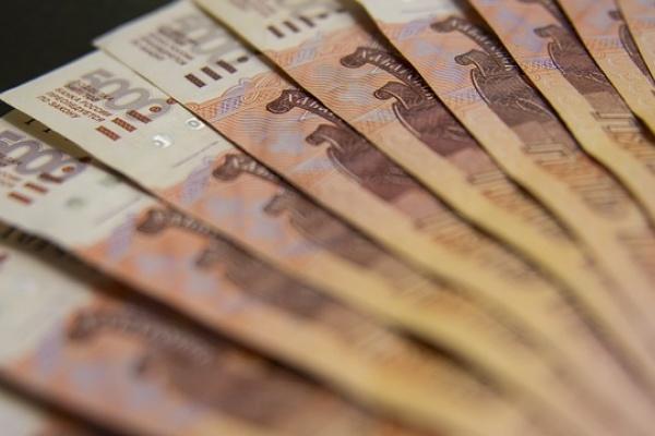 Судебные приставы пополнили воронежский облбюджет на 100 млн рублей