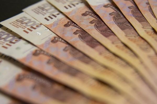Воронежская таможня пополнила федбюджет на 9 млрд рублей