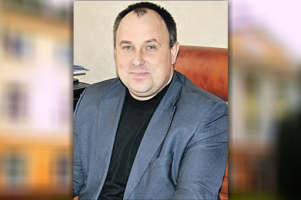 Под Воронежем чиновника «попросили» с должности за сомнительный госконтракт