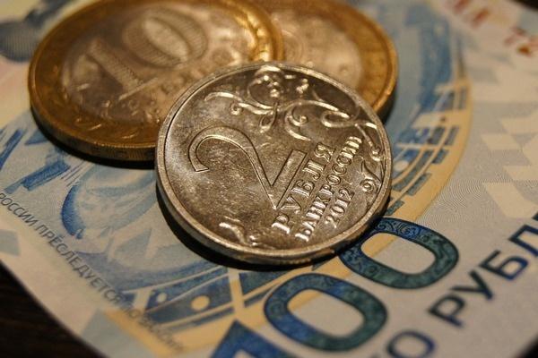 Воронежский прожиточный минимум уменьшился до 8 тыс. рублей