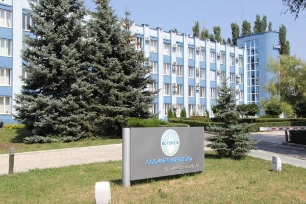 «РВК-Воронеж» на протяжении трёх лет завышало тарифы?