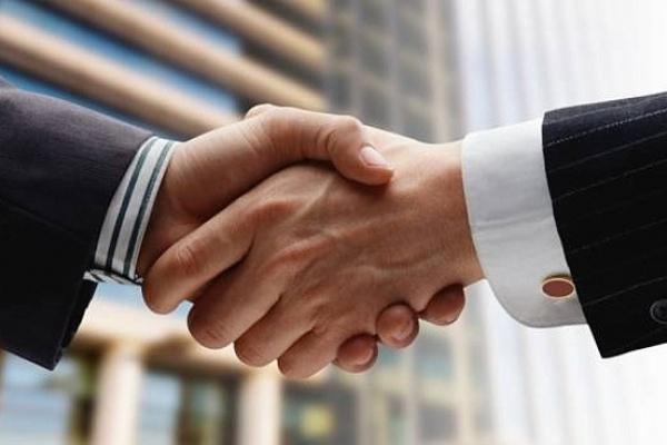 Тамбовские власти поддержат малый бизнес на 102 млн рублей