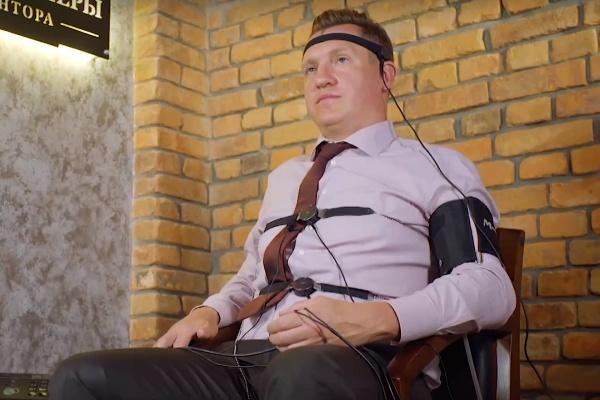 Воронежский депутат Артем Рымарь рассказал о разделении полномочий внутри объединенной партии