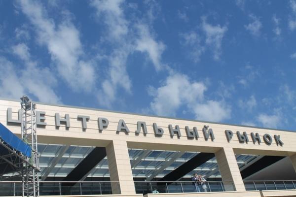 Воронежские предприниматели наладили «именное» производство