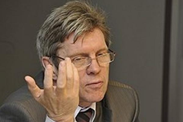 Станислав Рывкин: «Нечестно сравнивать 90-е годы с нынешним временем»