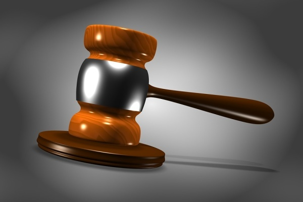 Глава воронежского филиала РЖД отделался штрафом за коммерческий подкуп