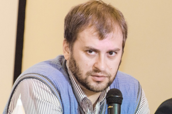 Воронежский медиа-менеджер опроверг слухи о своем уходе
