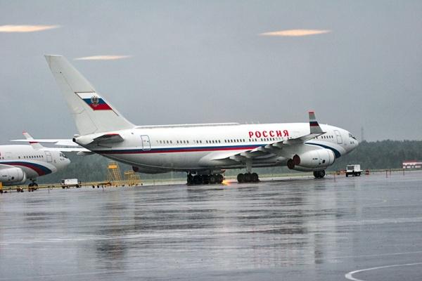 Коррупционный скандал в «России» не отразится на производстве самолетов в Воронеже