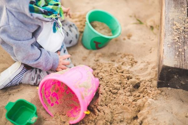 В Воронежской области появится новый детский сад за 199,3 млн рублей