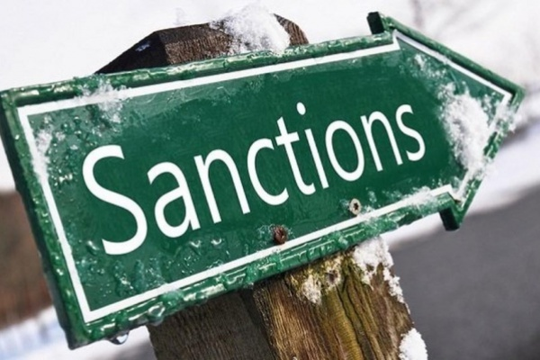 Воронежцы заявили об ухудшении ситуации в стране