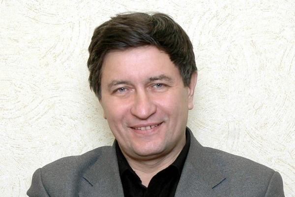 Журналист «Времени Воронежа» начал борьбу за кресло в Государственной Думе