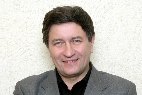 Единое коррупционное пространство Воронежской области