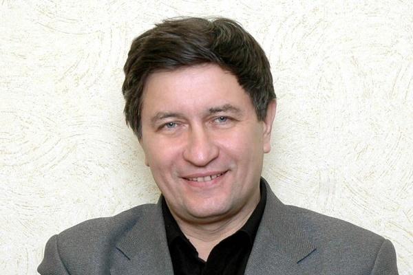 Воронеж - родина национально-космической идеи