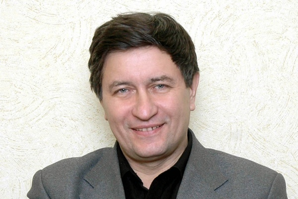 Высшего доверия журналистского сообщества  удостоились авторы интернет-газеты «Время Воронежа»