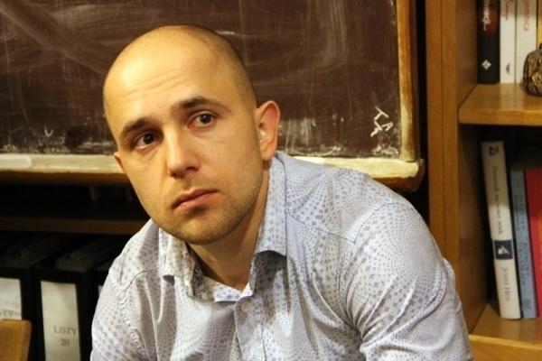 Воронежский политолог: «Сельские избиратели вынуждены вести себя утилитарно»