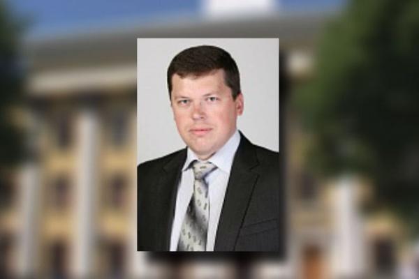 Замдекана Воронежского медуниверситета попал под следствие за взятку
