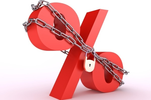 Сбербанк предлагает кредиты без повышения процентной ставки