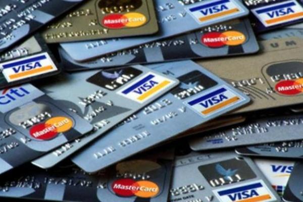 Более 220 тысяч воронежцев пользуются кредитной картой Сбербанка