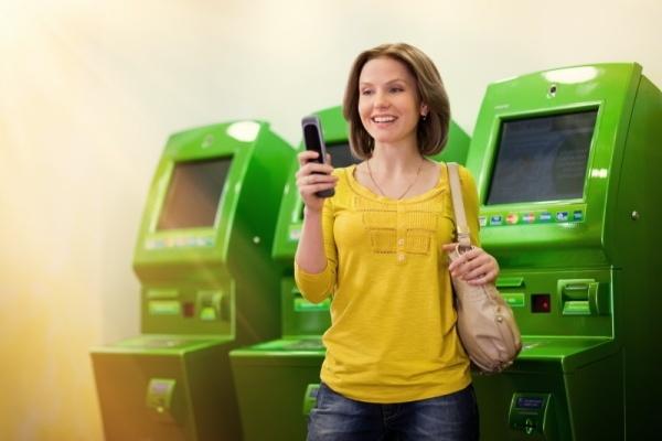 Сбербанк получает всё больше положительных отзывов от клиентов