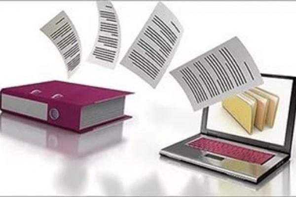 Сбербанк будет обмениваться документами с Таможенной службой