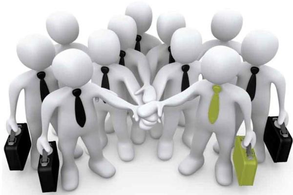 Сбербанк укрепляет сотрудничество с Торгово-промышленной палатой