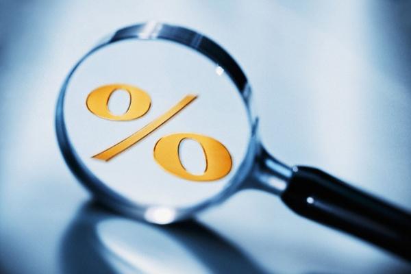 Сбербанк подготовил новый кредитный продукт «Бизнес-актив»