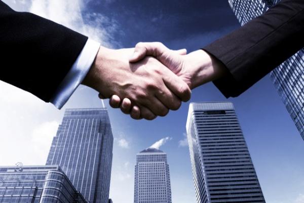 На конференции Сбербанка обсудили кодекс корпоративных секретарей