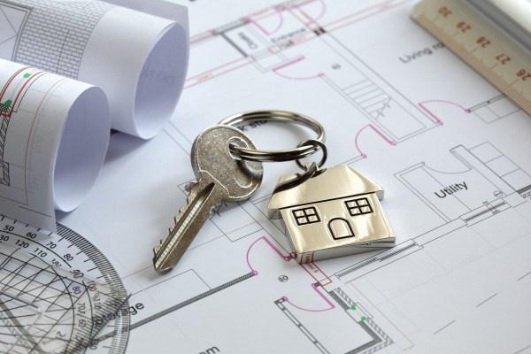 В Сбербанке продлена программа «Ипотека с господдержкой»