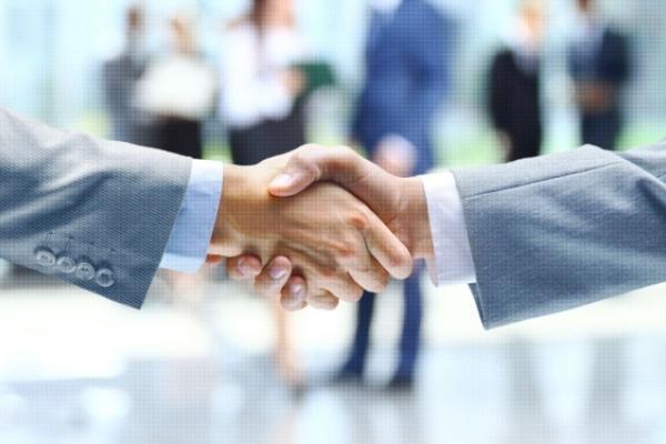 Sberbank Europe AG продал акции банка Slovensko