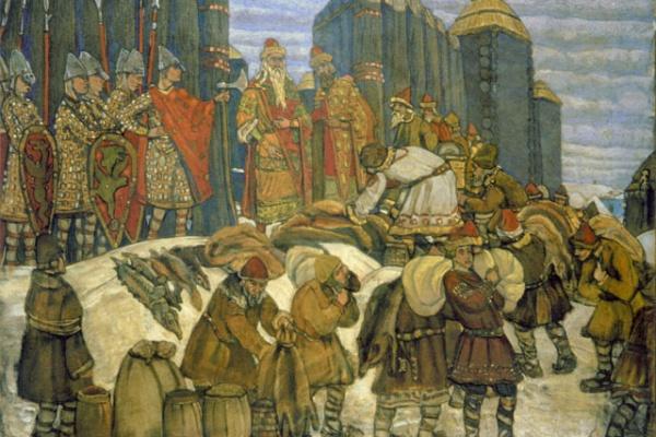 Воронежцы обогащают банки даже если не берут кредитов