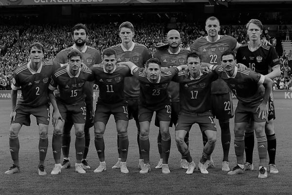 Воронежцы высказались об окончании Евро-2020 для российской футбольной сборной