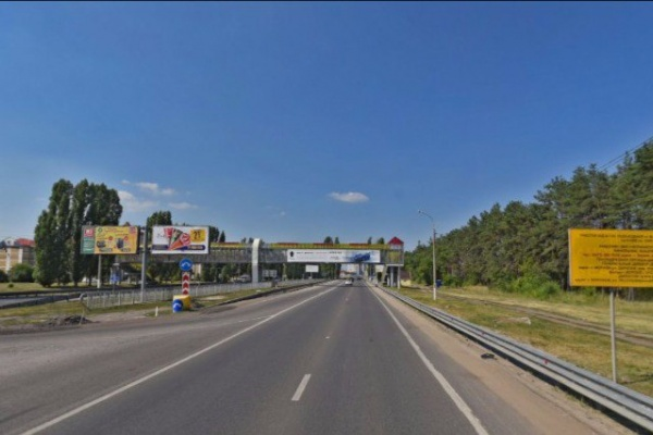 Губернатор вмешался в историю с разворотами на Московском проспекте в Воронеже