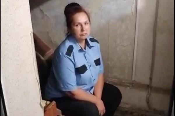 Опасная безопасность – ЧОПы без охранников делят школьный секьюрити-рынок в Воронежской области