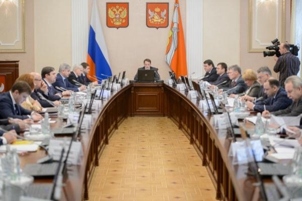 В Воронежской области увеличилось число сексуальных преступлений против мальчиков