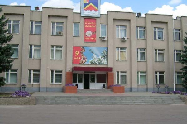В городе под Воронежем определился фаворит среди кандидатов в мэры