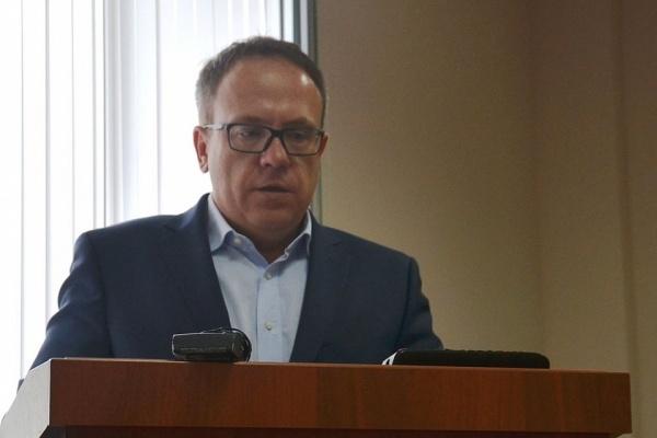 Под Воронежем завершился конкурс на соискание поста префекта