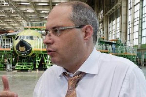Депутат-коммунист «железно» договорился  о поставке китайцам воронежских кроликов