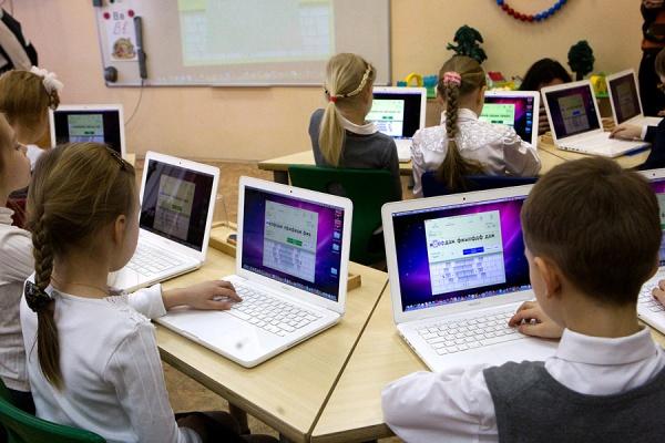 Вворонежской школе был открыт доступ кпорносайтам