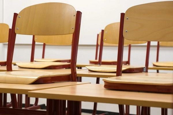 В селе Воронежской области могут закрыть единственную школу