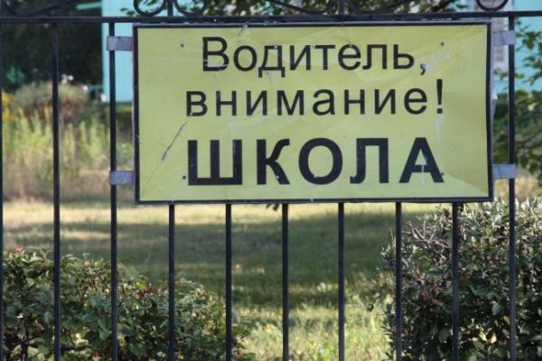 Воронежской области из центра выделят 400 млн на создание новых мест в школах