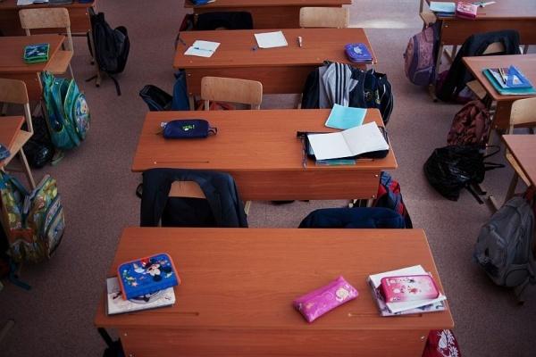 В Тамбовской области откроют уникальную школу