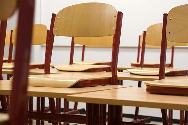 Компания из Воронежа спроектирует школу на 800 мест в Новоусманском районе