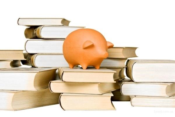 Нужны ли воронежским школьникам уроки по финансовой грамотности?