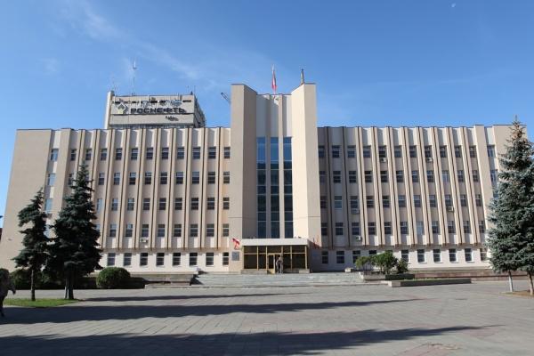 Воронежским организаторам антикоррупционного митинга никто не мешает