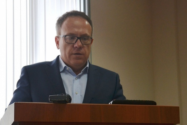ВСемилукском районе назначили и.о. руководителя администрации