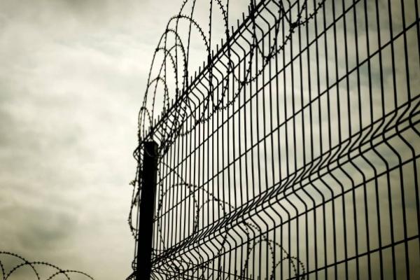 Срок окончания строительства тюрьмы под Воронежем переносился четыре раза