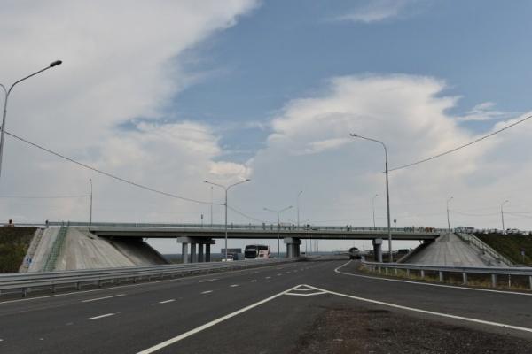 Воронежские дорожные сделки рассмотрит арбитраж