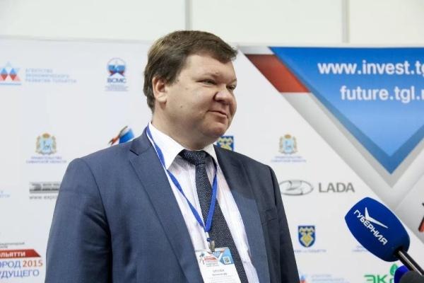Воронежцам раскроют секрет, как попасть в Сколково