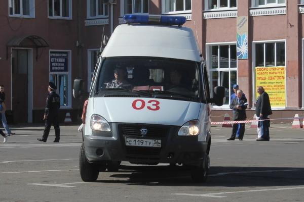 Воронежцы жалуются на скорую помощь, которая едет шесть часов