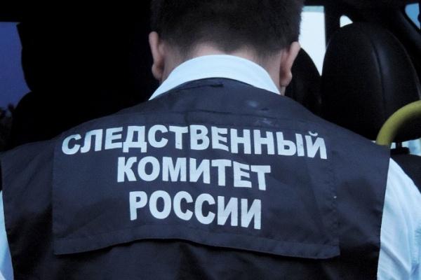 Воронежские правоохранители  ищут последователей «Перлевского маньяка»